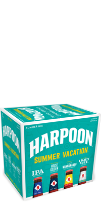 Harpoon-Summer-Vacation-Web-Thumb