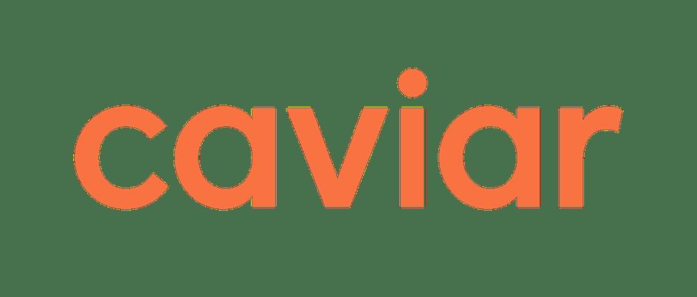 Caviar_Orange-01