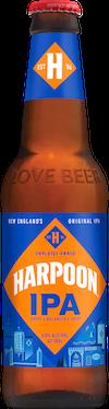 IPA 12oz BOT LOVE BEER