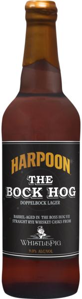 Bock Hog Mock Up