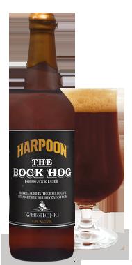 The Bock Hog