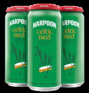 Celtic Ale 16can 4pk-286x300-5b733aa